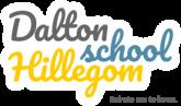 Dalton School Hillegom